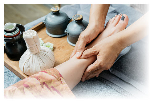 spa-foot-reflexology